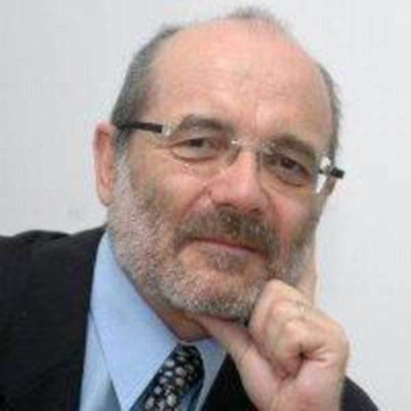 PhDr. Peter Benkovič