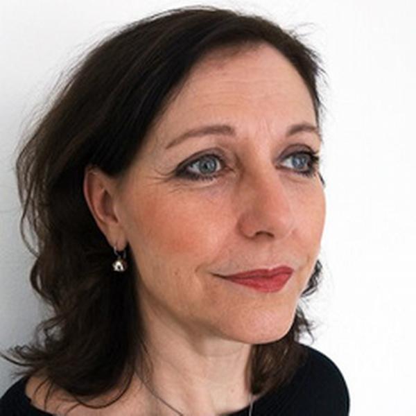 PhDr. Renata Kocianová, Ph.D.