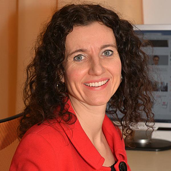 Veronika Muroňová, ArcelorMittal Ostrava