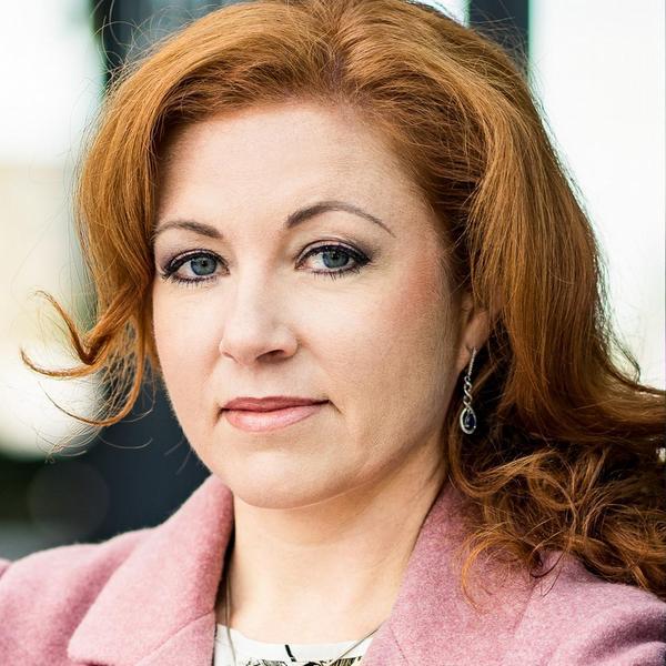 Daniela Velíšková, Bisnode