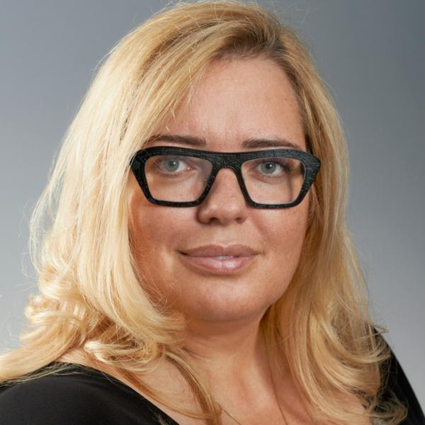 Lucie Dostálová, Heineken ČR