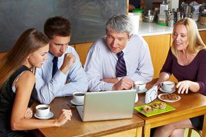 Top 10 článků na Management News v roce 2013