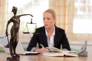 Jak se mění byznys v právním odvětví: Příběh velké transformace (1/3)