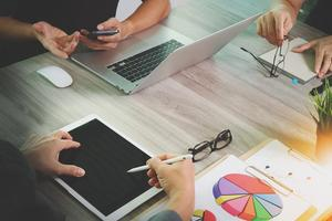Jak řídit marketing malých a středních podniků v globálním prostředí (II. díl)