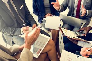 Produktový manažer a product owner (2/2): Proč potřebujete mít oba