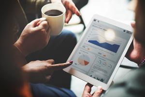 Jak řídit marketing malých a středních podniků v globálním prostředí (I. díl)