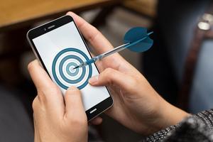 Smartphony v byznysu (2/2): Použitelný web je základ