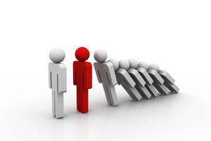10 kroků, jak předejít odchodu klíčových zaměstnanců (2/2)