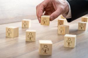 Mikromanagement vs. zmocnění (1/2): Co z toho je smrtící pro startupy