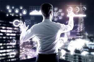 Start-upy a kapitálové trhy (2/2): Revoluce drobných investorů