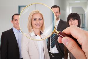Ženy v sektoru technologií to nemají jednoduché (2/2): Co jim pomůže k povýšení?