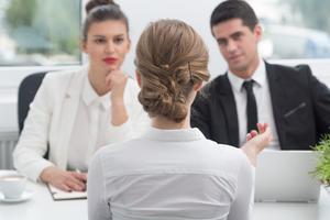 Vybíráme toho nejlepšího: Kdo povede firemní marketing? (2/2)