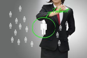 Studie: Třetina světového lidského kapitálu zůstává nevyužita