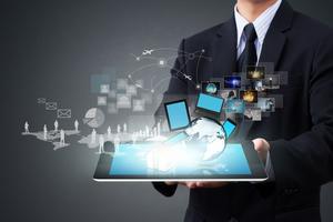 3 kroky pro lepší kybernetickou bezpečnost: (2/2) Co dál po identifikaci rizik