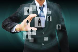 Na kom závisí vaše kariéra? (2/2) Klíčoví podřízení a dodavatelé
