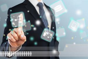 Nová éra podnikání (1/2): Dodavatelé, očekávejte těžké časy