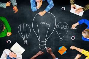 Řízení kreativity (2/2): Bude to peklo, nebo velký úspěch?