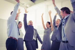 Klíčové schopnosti lídrů (1/2): Poznatky z globálních výzkumů
