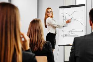9 vlastností vysoce efektivních projektových manažerů (2/2)