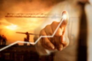 Business analýza v agilním prostředí (II. díl)