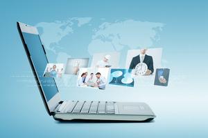 Digitální přestavba firmy (2/2): Digitální transformace
