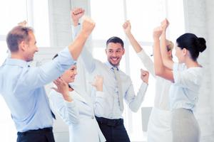 Rady pro úspěšný život (2/2): 3 tipy které by mohly zabrat