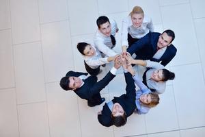 Jak zvolit styl vedení (2/2): I autokratický leadership může být správný