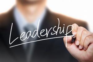 Jak zvolit styl vedení (1/2): Dva základní typy leadershipu