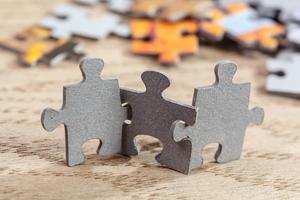 Strategie (2/2): Zavádění do praxe