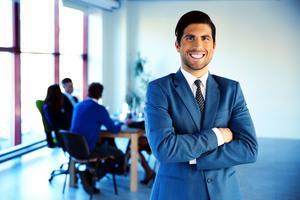 Úspěšné vyjednávání: Na co se můžete spolehnout