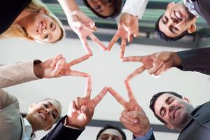 Mastermind skupina: Jak se do ní zapojit a co očekávat (1/3)