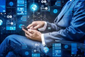 Úskalí digitálních strategií (1/2): O čem to vlastně všechno je?