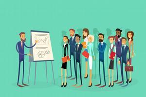 9 vlastností vysoce efektivních projektových manažerů (1/2)