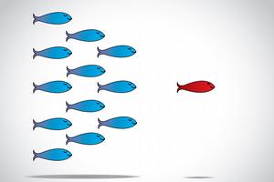 Skutečně inspirativní lídři (2/2): Čeho si váží