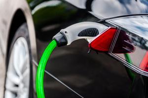 Čína v roce 2018 (1/2): Elektromobily a větší otevřenost