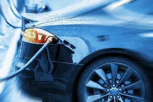 Proč elektromobily ještě nejsou všude: 4 rozšířené mýty (2/2)