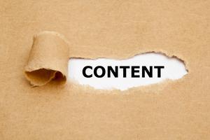 Obsahový marketing v roce 2019: Jak ho dělat správně (2/2)