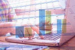 Hypertextové odkazy v Microsoft Excel