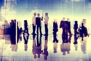Firemní kultura jako záležitost nejvyššího vedení (1/2): Nechybí povědomí, ale činy