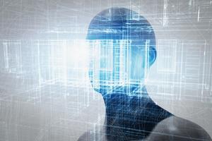 Studie: Rozvoj inteligentních podniků ve střední a východní Evropě
