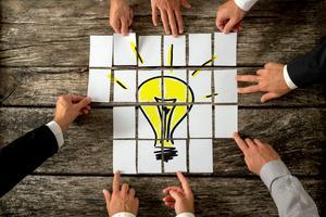 Design thinking: Metoda využívaná těmi nejlepšími lídry (2/2)