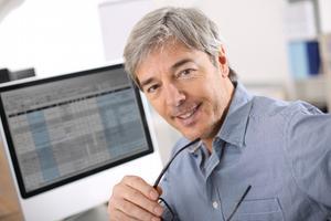 Ochrana správného zápisu do buněk v Microsoft Excel – ověřování dat II