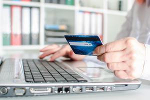 Produktový web (1/2): Musíte znát svého zákazníka