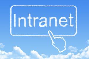 Firemní intranet: Jak jej nejlépe použít pro váš byznys (1/2)