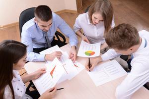Projektoví manažeři jako hrdinové leadershipu (1/2)
