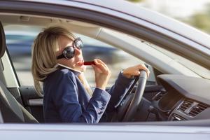 Pojištění aut (1/2): Je odsouzeno k zániku?