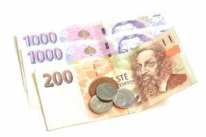 Zapomeňte na peníze: Peněžní incentivy nezlepšují motivaci (2/2)