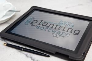 Představujeme digitální role (1/3): UX designéři a vlastníci produktů