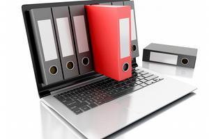 Ochrana správného zápisu do buněk v Microsoft Excel - ověřování dat