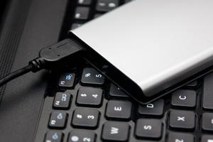 3 kroky pro lepší kybernetickou bezpečnost: (1/2) Odpovědnost nejvyššího vedení
